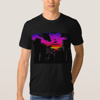 masonicla tee shirts