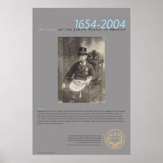 Masons Print