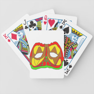MASQUE2.png Deck Of Cards