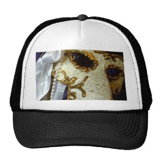 Masque de observación gorras de camionero