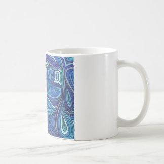 Masquerade 001.jpg classic white coffee mug
