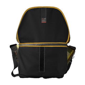 Masquerade Dream Tote Messenger Bags