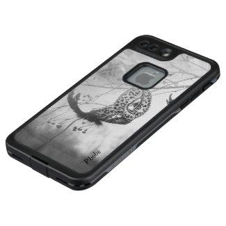 Masquerade iPhone 7 case