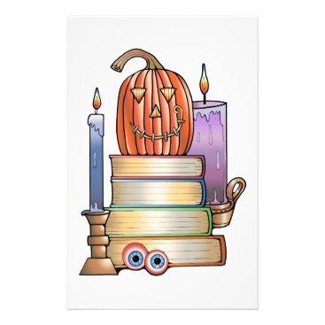 Masquerade Library Books Stationery