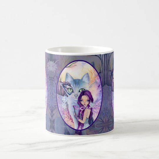 *  Masquerade Night *- Mug