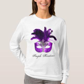 Masquerade Shirt - Fundraiser