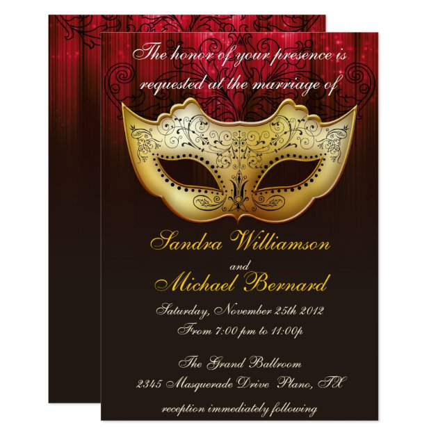 Wedding Invitation Pictures with great invitations example