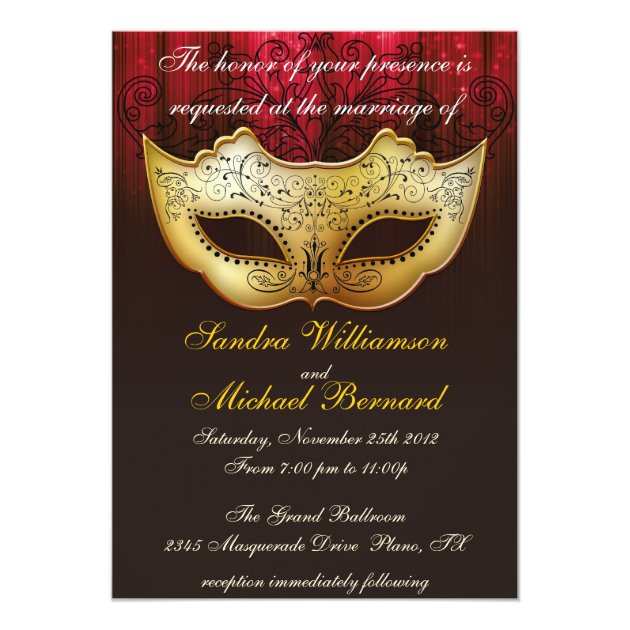 Www Wedding Invitation is amazing invitation example