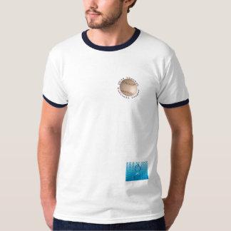 Mass Biotech Softball T-Shirt