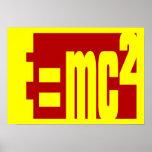 Mass–energy equivalence print