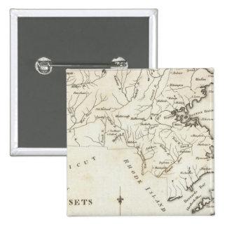 Massachusetts 2 pin