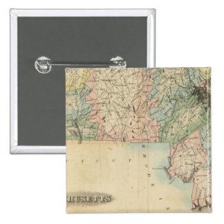 Massachusetts 5 pins