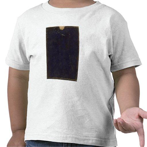 Massachusetts 6 camisetas