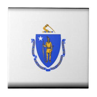 Massachusetts Azulejo Cerámica