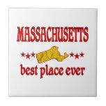 Massachusetts Best Tiles