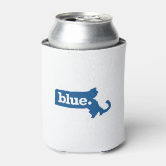 massachusetts_blue_state_can_cooler-rce161ff843eb4d88ad66e5d8492c44ca_zl1aq_324.jpg (324×324)