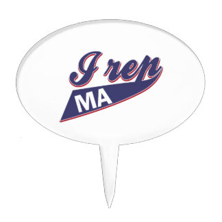 Massachusetts Design