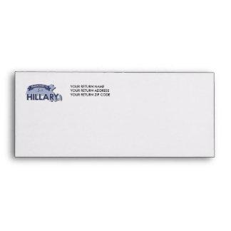 MASSACHUSETTS FOR HILLARY -.png Envelopes