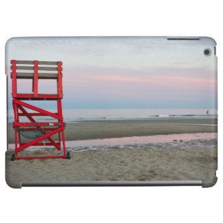 Massachusetts, Gloucester, Good Harbor Beach iPad Air Cases