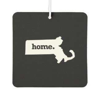 MASSACHUSETTS HOME STATE -.png