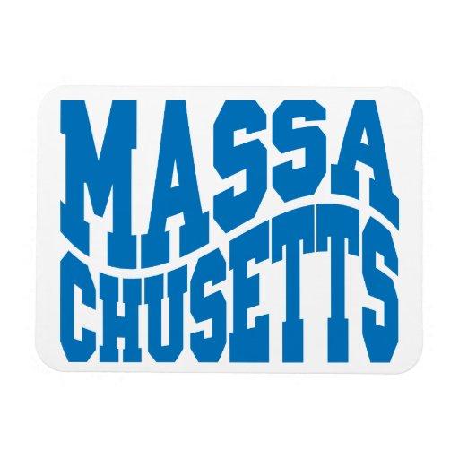 Massachusetts Iman