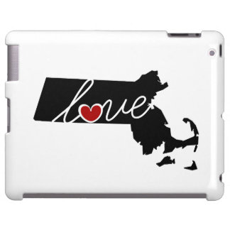 Massachusetts Love!  Gifts for MA Lovers