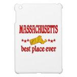 Massachusetts mejor iPad mini carcasa
