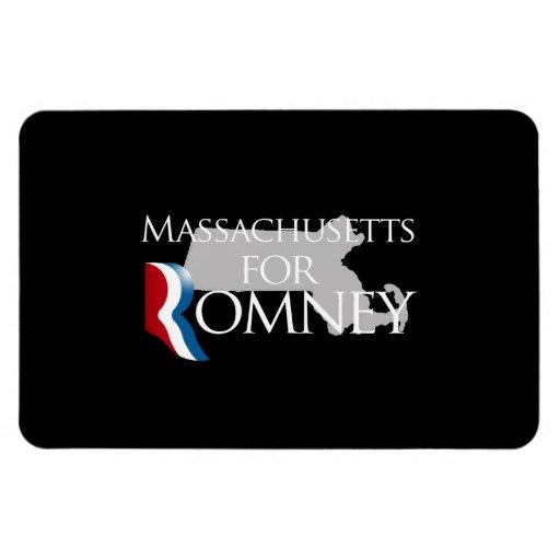 Massachusetts para Romney.png Iman Flexible