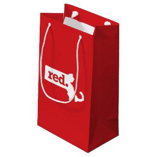 Massachusetts Republican Small Gift Bag