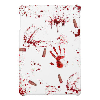 Massacre Case For The iPad Mini