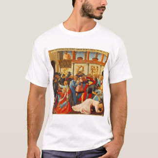 Massacre of the Innocents T-Shirt