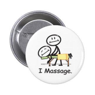 Massage Pin