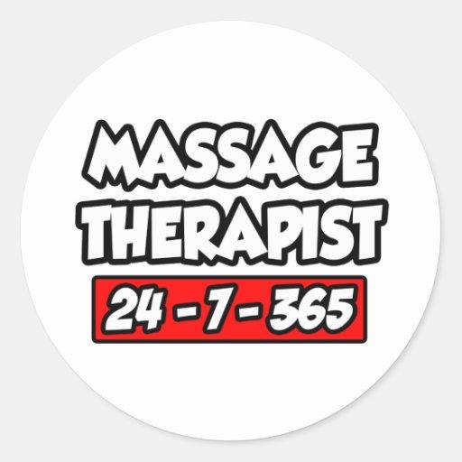 24 7 massage sugardaters