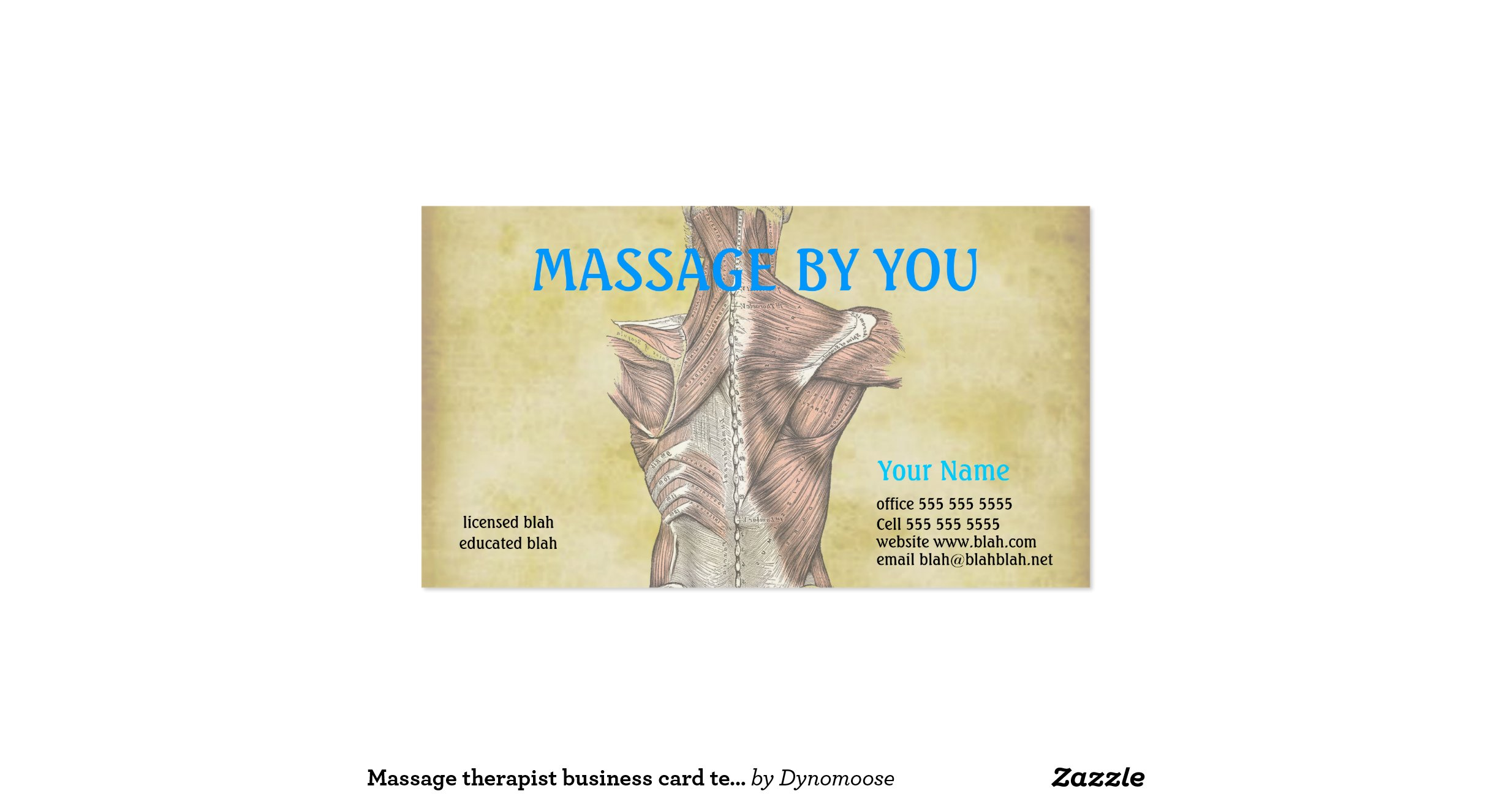 Massage_therapist_business_card_template-rd198241f188c4184847fac141a6c6969_i579t_8byvr_1200.jpg