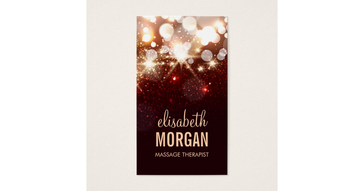 Zazzle Sparkle Business Cards Images - Card Design And Card Template