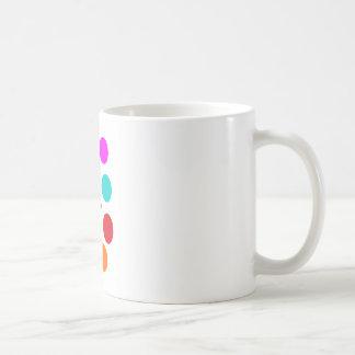 Massage Therapist Professional Title 101 Coffee Mugs