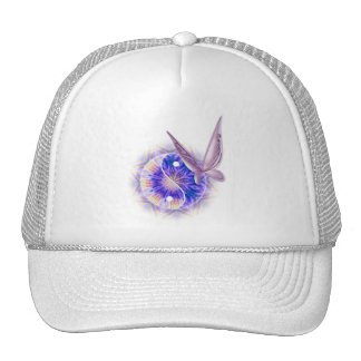 Massage Therapy in Franklin Tennessee Trucker Hat