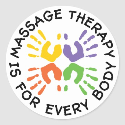 massage therapy is for every body stickers p217359186435595228z85xz 400 It's a bit more inviting and cheery than the other gay bathhouse in the Bay ...