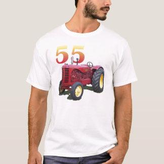 MASSEY HARRIS MODEL 55 T-Shirt