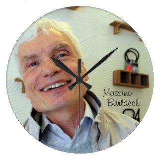 Massimo firenze galleriafirenzeitaly clock