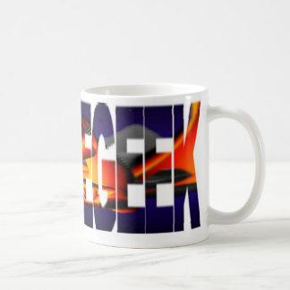 Massive Geek Mug $12.95