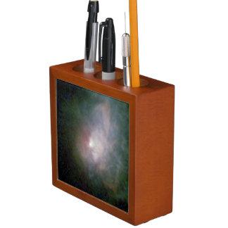 Massive Star VY Canis Majoris - Visible Light Pencil Holder