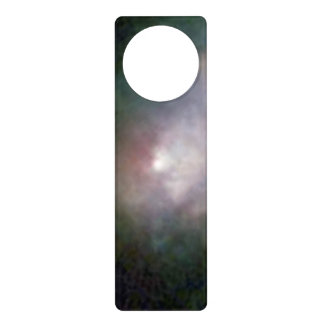 Massive Star VY Canis Majoris - Visible Light Door Hangers