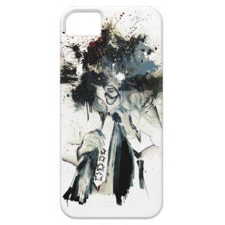 massy iPhone SE/5/5s case