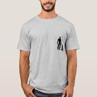 MAsT # 3 T-Shirt