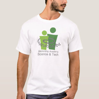 MAST logo T-Shirt