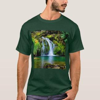 Mast Raho T-Shirt