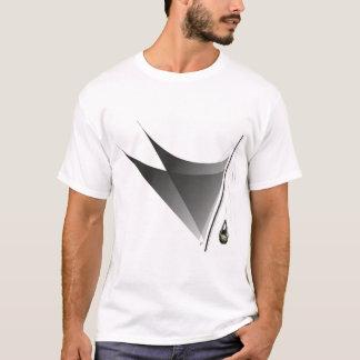 Mast T-Shirt