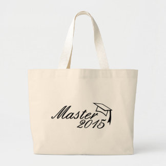 Master 2015 bags
