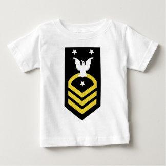 Master Chief Petty Officer - Fleet Command T Shirts